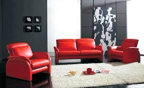 red living room set living room furniture for sale large size of living room sets for