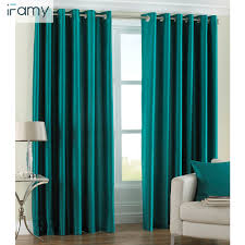 fireproof window curtain models hotel blackout design curtains