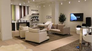 Home Fashion Interiors Retail Store Interior Design And Store Interiors On Pinterest New