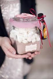 mason jar christmas gift crafts find craft ideas