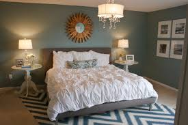 Blue Master Bedroom by Blue Master Bedroom Comforter Ideas With Master Bedroom Bedding