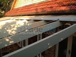 Balcony Awnings Sydney Pergola Awnings U0026 Canopies Sydney North Shore Northern Beaches
