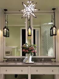 craft ideas for bathroom the 10 best diy bathroom projects diy