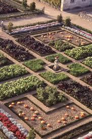 best 25 potager garden ideas on pinterest stone raised beds
