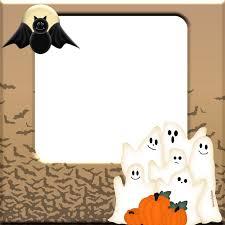 les 25 meilleures idées de la catégorie halloween photo frames sur