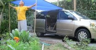Vw Awning Awning For Vango Icarus 600 Awning For Vw Camper Van Caddy Coffee