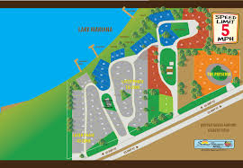 the outpost rv resort find campgrounds near winter haven