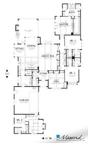 217 best floor plans age in place images on pinterest floor