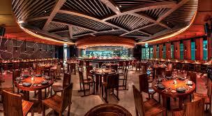 middle east u0026 africa restaurant archives restaurant u0026 bar design