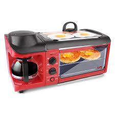 Kmart Toaster Kitchen Elegant Toaster Ovens At Target For Chic Kitchen