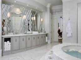 decorating bathroom mirrors ideas the awesome bathroom mirror ideas houses