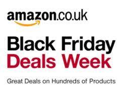 amazon black friday movie deals 2016 the best amazon black friday movie deals on sale black friday 2012
