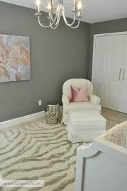 Rocking Chair Scary Pop Up The Nursery Reveal Livelovediy Bloglovin U0027