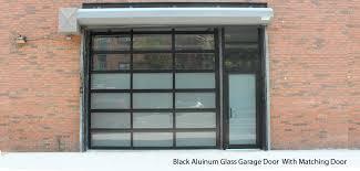 Edison Overhead Door Edison Garage Door Company Fluidelectric