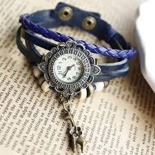 bracelet homme montre images Montre bracelet quartz de femme d 39 homme jpg