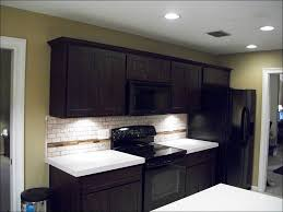 kitchen literarywondrous kitchen design white cabinets black