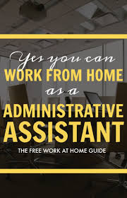 Home Design Assistant Jobs by Best 25 Administrative Assistant Jobs Ideas On Pinterest