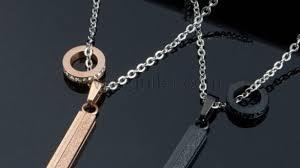 custom necklace pendant opulent ideas custom necklace pendant handmade company logo by