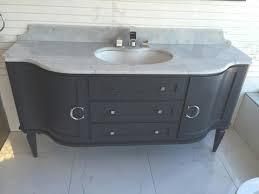 Fairmont Bowtie Vanity Cerasa Bathroom Vanity York Collection U2013 Canaroma Bath U0026 Tile