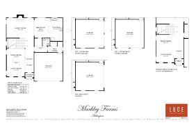 arlington floor plan delgrippo enterprises