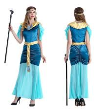 Egyptian Queen Halloween Costume Halloween Costumes Egypt Promotion Shop Promotional Halloween