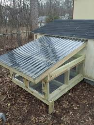 my quail coop run design backyard chickens