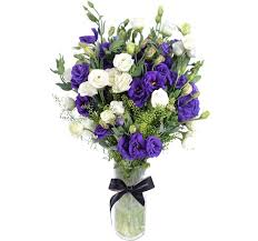 Flowers With Vases 29 Best Flowers With Vases Images On Pinterest Vases Style And