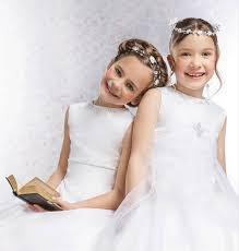 communion hair accessories communion holy communion holy communion communion dress