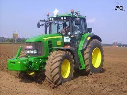 john deere tractor halloween costume john deere 7530 john deere pinterest john deere equipment