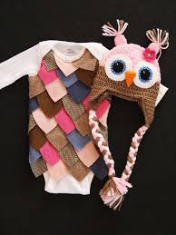 Infant Halloween Costume Ideas 0 3 Months 20 Owl Halloween Costumes Ideas Baby
