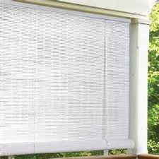 Auto Roller Blinds Best 25 Pull Down Blinds Ideas On Pinterest Screened Porch