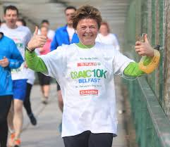 spar craic 10k belfastaisling events