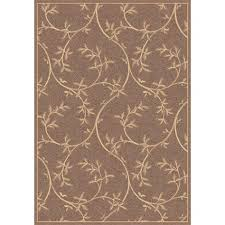 Hton Bay Outdoor Rugs Collection Of 5 X 7 Outdoor Rugs Rugs The Home Depot Orian Rugs