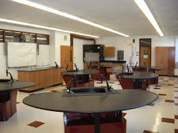 Science Lab Benches 60 Best Furniture Images On Pinterest Furniture