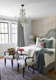 best decorating ideas for bedrooms over the bed home interior design