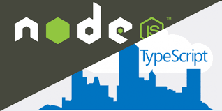 node js rest api using node js development octoperf