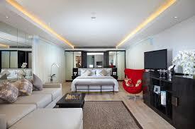 hotel double six seminyak indonesia booking com