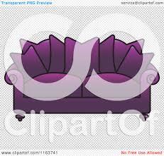 Purple Sofa Pillows by 100 Purple Sofa Pillows Matisse Cut Outs Modern Throw