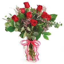 flower delivery san antonio heb flower delivery houston and san antonio