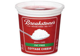 What Do You Eat Cottage Cheese With by 14 Diet Foods To Avoid Prevention