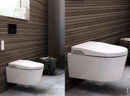 design toilette emejing wc design contemporary home decorating ideas lalawgroup us