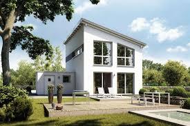 Immowelt Haus Kaufen Singlehaus Oder Paarhaus Bauen Kern Haus