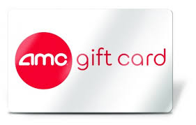 tickets gift card buy amc tickets with gift card online