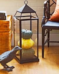 122 best home decor images on pinterest color pick color trends