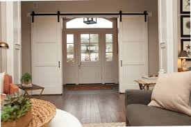 barn doors for homes interior charming interior barn doors for homes xyz mukidies high