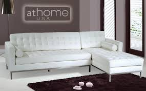 Aarons Living Room Sets by Magnificent Simple Living Room Designs Tags New Beautiful Design