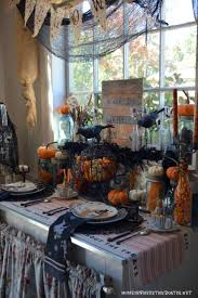 Halloween Decorations Usa by 2452 Best Halloween Images On Pinterest Halloween Stuff