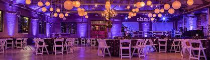 wedding venues rockford il prairie brewhouse