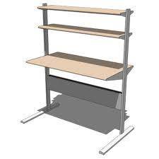 Rent Treadmill Desk Faq What Is A Standing Desk Workwhilewalking