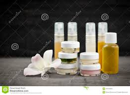 O Skin Care Products Skin Care Products Stock Photos Image 34944993